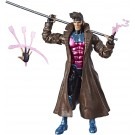 Marvel Legends X-Men Gambit Action Figure