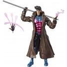 Marvel Legends X-Men Gambit Action Figure