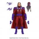 Marvel Legends Age of Apocalypse Magneto Action Figure
