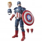 Marvel Legends 12 Inch Series Captain America