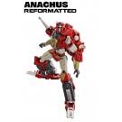 Mastermind Creations R-16 Anachus 2020 Reissue