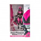 Power Rangers Lightning Collection Mighty Morphin Power Rangers Ranger Slayer