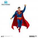 McFarlane DC Multiverse Modern Superman Action Figure