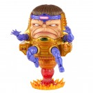 Marvel Legends Deluxe MODOK Action Figure