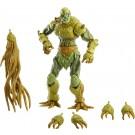 Masters of the Universe Masterverse Revelation Moss Man Action Figure ( Import )