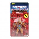 Super 7 Masters Of The Universe Beast Man Vintage Action Figure