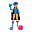 Masters Of The Universe Evil-Lyn Vintage Action Figure
