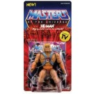 Super 7 Masters Of The Universe He-Man Vintage Action Figure