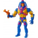 Masters Of The Universe Origins Man-E-Faces Action Figure