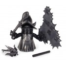 Masters Of The Universe Shadow Orko Vintage Action Figure