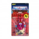 Super 7 Masters Of The Universe Orko Vintage Action Figure