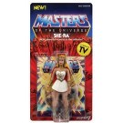 Super 7 Masters Of The Universe She-Ra Vintage Action Figure