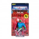 Super 7 Masters Of The Universe Trap-Jaw Vintage Action Figure