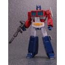 Transformers Masterpiece MP-44 Optimus Prime Version 3 MINT BOX