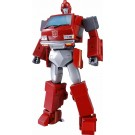 Transformers MP-27 Masterpiece Ironhide