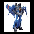 Transformers Masterpiece MP-52+ Thundercracker 2.0 Action Figure