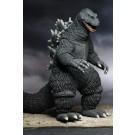NECA Godzilla Vs King Kong 1962 Godzilla Action Figure
