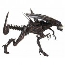 Alien Resurrection Alien Queen Ultra Deluxe Action Figure