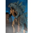 NECA Godzilla King Of The Monsters 2019 Godzilla