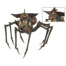 NECA Gremlins 2 The New Batch Spider Gremlin