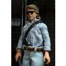 NECA They Live John Nada Retro Clothed Action Figure