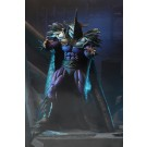 NECA Adolescente Mutante Ninja Tortugas Super Triturado Figura de Acción