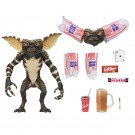 NECA Ultimate Gremlin 7 Inch Scale Figure