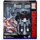 Transformers Power Of The Primes Leader Nemesis Prime
