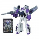 Transformers Titans Return Voyager Octane