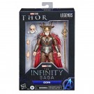 Marvel Legends Infinity Saga Odin Action Figure