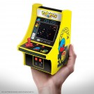 Micro Player 6'' Retro Pac-Man Arcade Machine