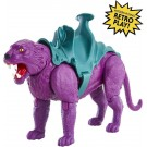 Masters Of The Universe Origins Panthor