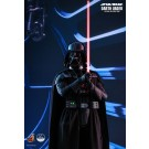 Hot Toys Star Wars Episode Vi: Return Of The Jedi Darth Vader 1/4th Scale Collectible Figure
