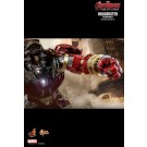 Hot Toys Avengers: age of ultron Hulkbuster 1/6th scale accessories collectible set