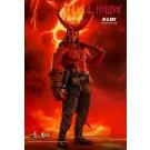 Hot Toys 1:6 Hellboy
