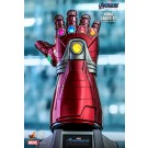 Hot Toys Avengers: Endgame Nano Gauntlet Life-size Collectible