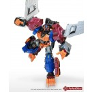 Perfect Effect PE-DX06 - Beast Gorira Reissue