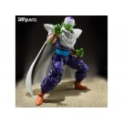 Dragon Ball Z S.H.Figuarts Picolo The Proud Namekian Action Figure