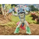 Power Rangers Lightning Collection Deluxe Pirantishead Action Figure