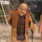 Mezco One:12 Collective Dr Zaius Planet of the Apes Action Figure