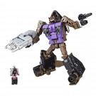 Transformers Power Of The Primes Deluxe Blast Off