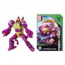 Transformers Power Of The Primes legends Cindersaur