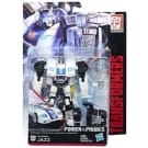 Transformers Power Of The Primes Deluxe Jazz