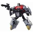 Transformers Power Of The Primes Deluxe Sludge