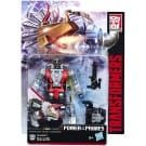 Transformers Power Of The Primes Deluxe Slug