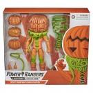 Power Rangers Lightning Collection Deluxe Pumpkin Rapper Action Figure