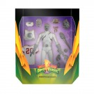 Super7 Mighty Morphin Power Rangers Putty Patrol Ultimates Action Figure