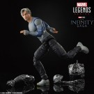 Marvel Legends Infinity Saga Quicksilver