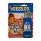 Star Wars Droids R2-D2 The Vintage Collection Action Figure