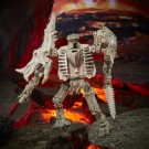 Transformers Kingdom Wave 2 Ractonite